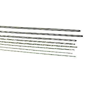Steel rod 2,0 mm