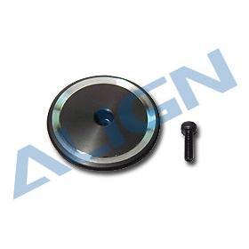(H60005) - Metal Head Stopper