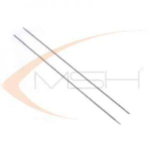 (MSH51008) - Flybar rod