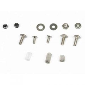 (EK1-0225) - Screws/nuts/washers
