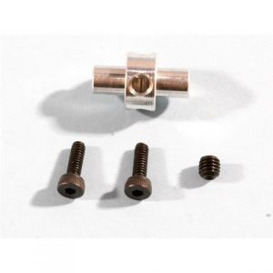 (EK1-0409) - Main blade T hold set