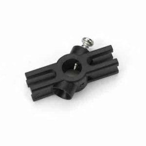 (EFLH3010) - Anti-Rotation Collar with Hardware