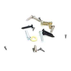(BLH3122) - Hardware Set