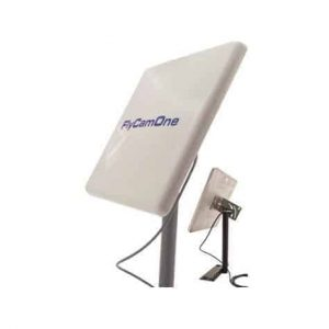 FCO3 5,8GHz Additional Antenna