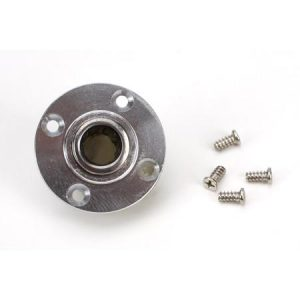 (BLH1603) - One-Way bearing Hub with One-Way Bearing: B450