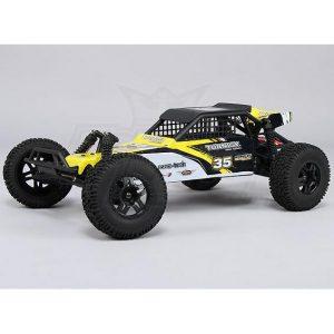 Turnigy 1/10 Brushless 2WD Desert Racing Buggy