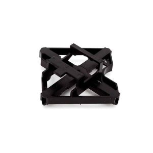 (BLH7539) - 4-in-1 Control Unit Mounting Frame: mQX