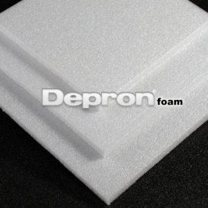 Neotex Depron 3mm (1 sq.meter)