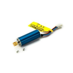 (BLH3707) - Brushless Main Motor: 130 X