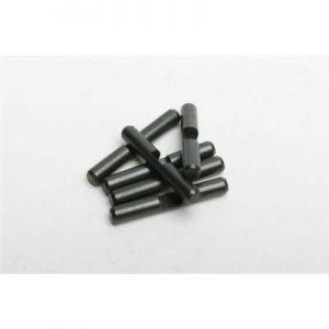 Bevel Shaft(4x27mm/6pcs/BS107)