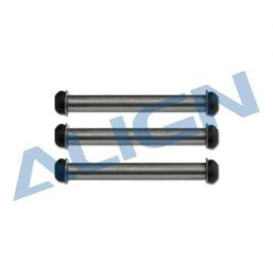 (H15H004XX) - 150 Feathering Shaft