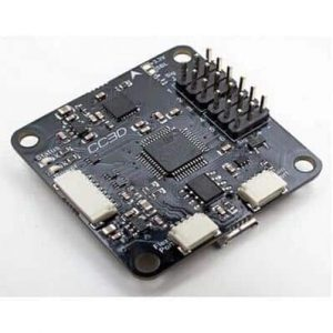 CC3D EVO  Flight Controller