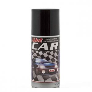 Joker CAR - METALLIC ALPINE BLUE 150 ml