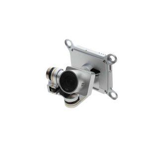 DJI Phantom 3 HD Camera/Gimbal Set