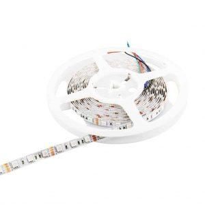 LED Strip 12V 5050 (1 meter - GREEN)