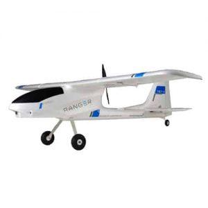 Volantex Ranger 1.4m Brushless RTF