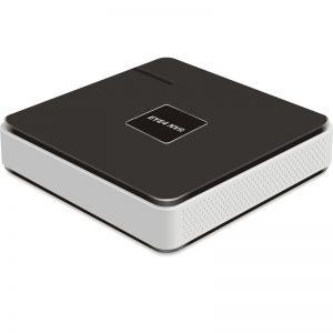 Vstarcam N400 Καταγραφικό NVR 4 καναλιών για όλες τις κάμερες Vstarcam