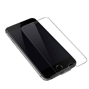 Tempered Glass 2.5D for iPhone 6/6S/7 PLUS