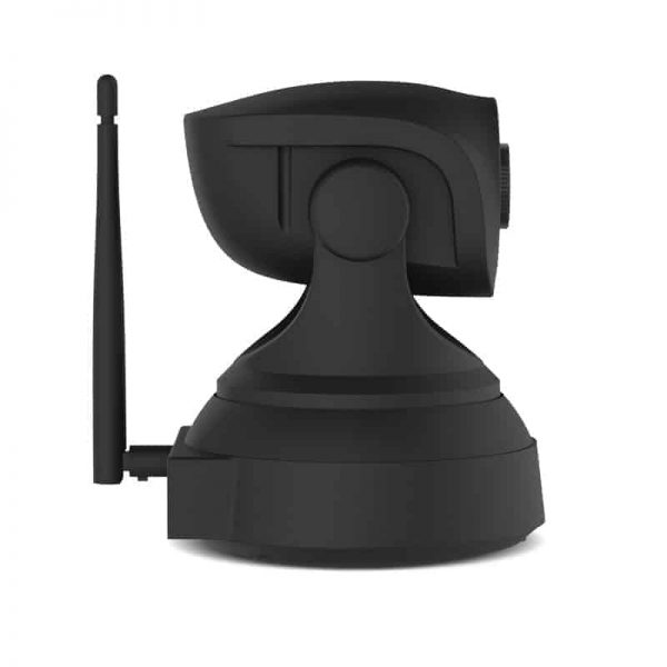 VStarcam C72R Ρομποτική IP κάμερα HD 720p WiFi/Ethernet microSD Plug & Play