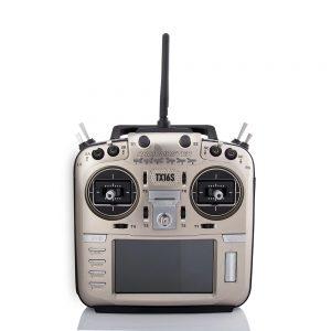 RadioMaster TX16S Gold